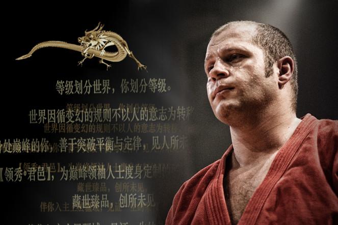 Лучшая наружная реклама России за 2012 год