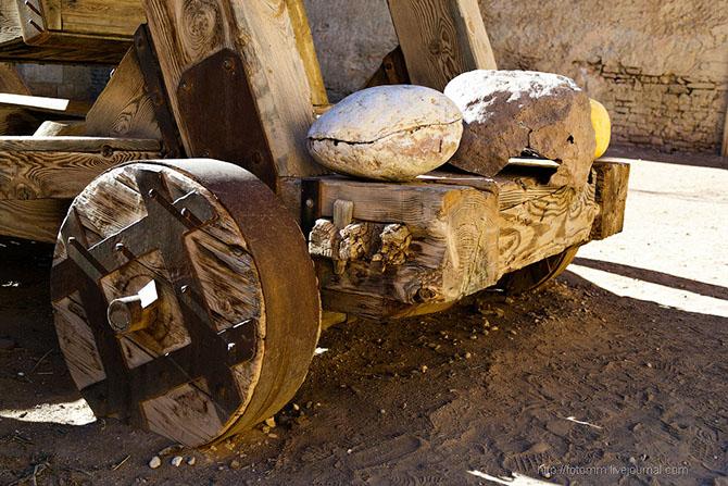 Jean Bugatti: Вторая легенда