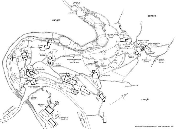 События, происходившие 3-4 октября 1993 года возле Белого дома